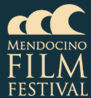 Mendocino Film Festival, May 29 thru June 1