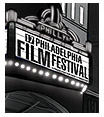 Philadelphia Internation Film Festival Saturday April 5th